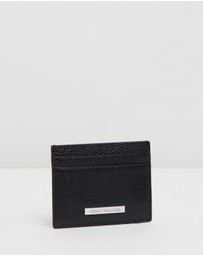 Armani Exchange - Credit Card Holder