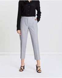 Dorothy Perkins - Ankle Grazer Pants