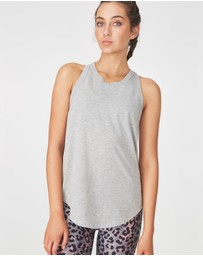 Cotton On Body Active - Workout Tank Top