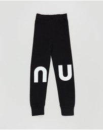 Nununu - Nu Leggings - Kids