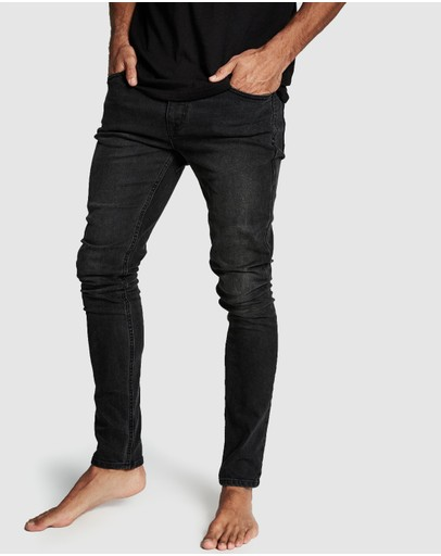 Cotton On - Super Skinny Jeans