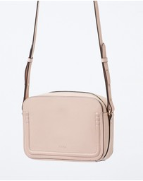 SABA - Ava cross body
