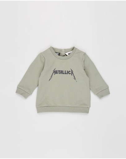 Cotton On Baby - Licensed Bobbi Sweater - Babies