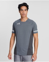 Under Armour - Accelerate Pro SS Top