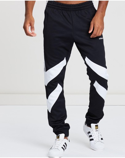 Palmeston Track Pants