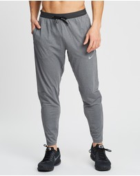 Nike - Phantom Elite Knit Pants