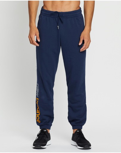 New Balance - Essentials Icon Sweatpants