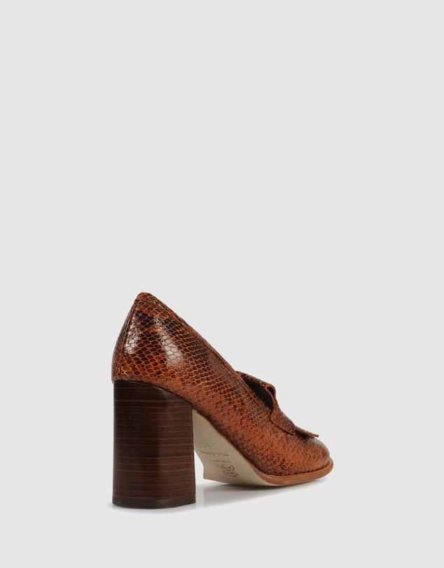 Women Aestel Courtshoes
