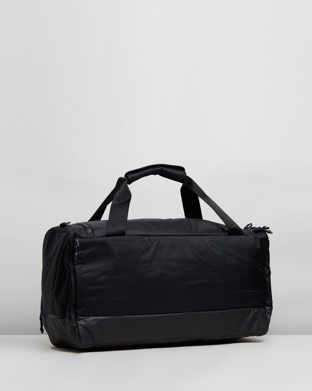Vapor Power Duffle Bag by Nike Online | THE ICONIC | Australia