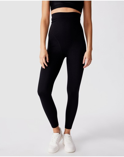Cotton On Body Active - Postnatal Compression Tights