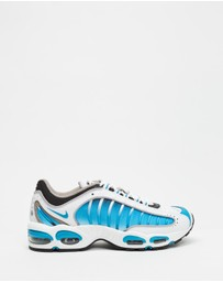 Nike - Air Max Tailwind IV - Men's