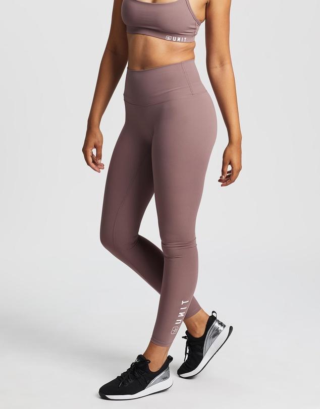 Women Tempo Active Leggings