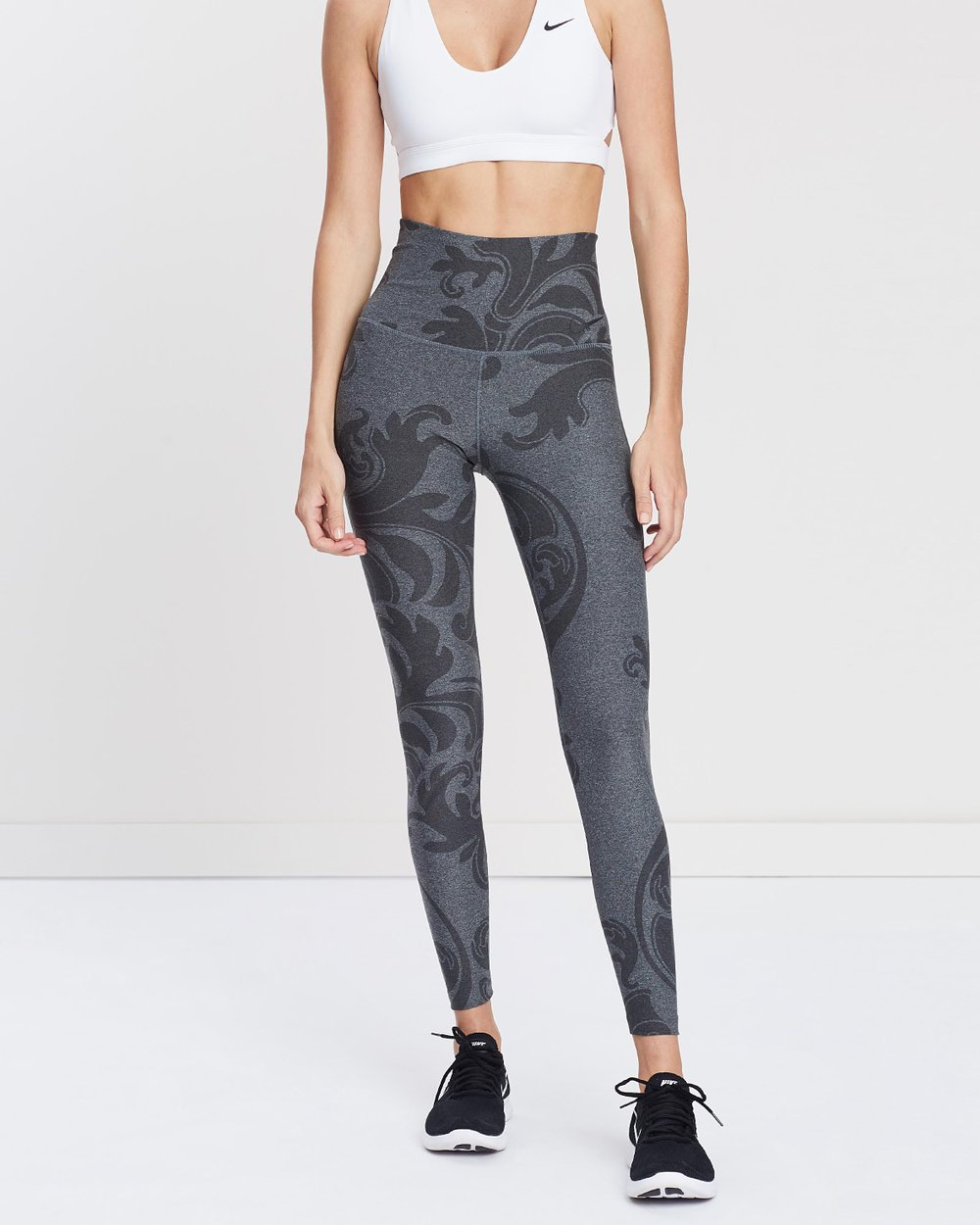 Dri-FIT Power Studio Tights by Nike Online  33c27d43a