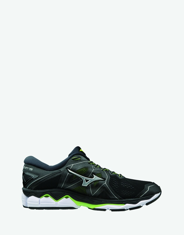 Mizuno - Wave Sky 2 - Men's
