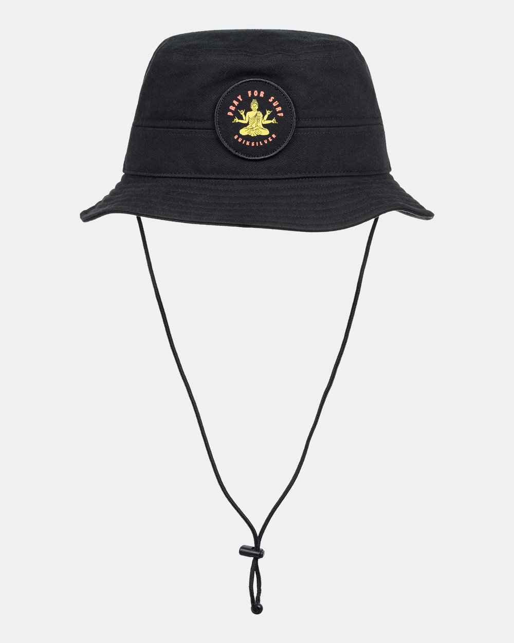 Mens Buckslider Bucket Hat by Quiksilver Online  1ff75445585