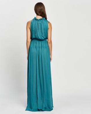 BONDI BORN Resplendent Dress - Dresses (Derwent)