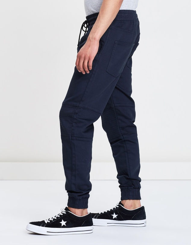 St Goliath - Region Pants