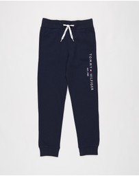 Tommy Hilfiger - Essential Sweatpants - Teens