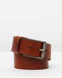 Royal Republiq - Keizer Belt 4cm
