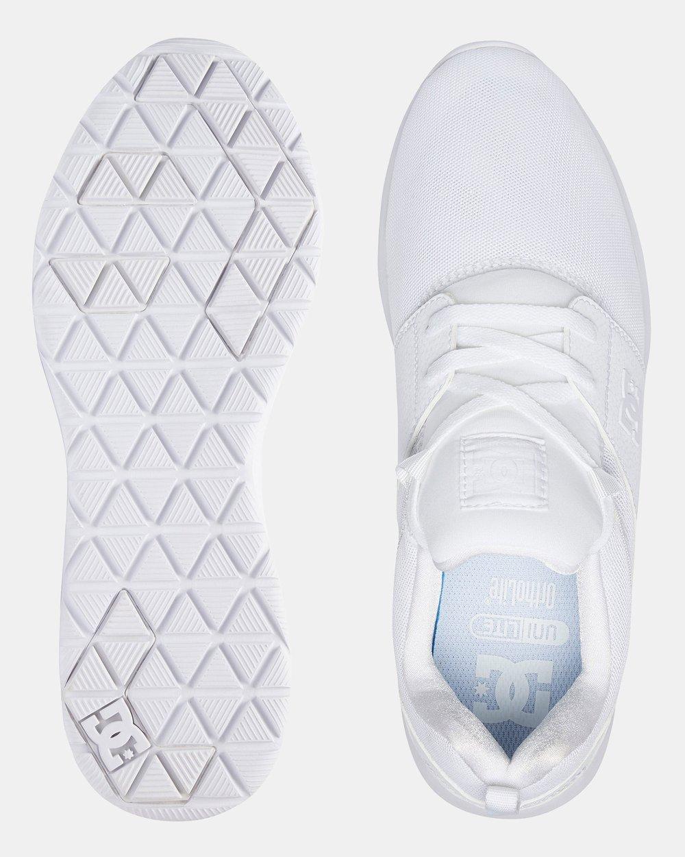 a7a026901c16 Mens Heathrow Shoe by DC Shoes Online