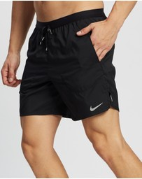 Nike - Nike Flex Stride Shorts