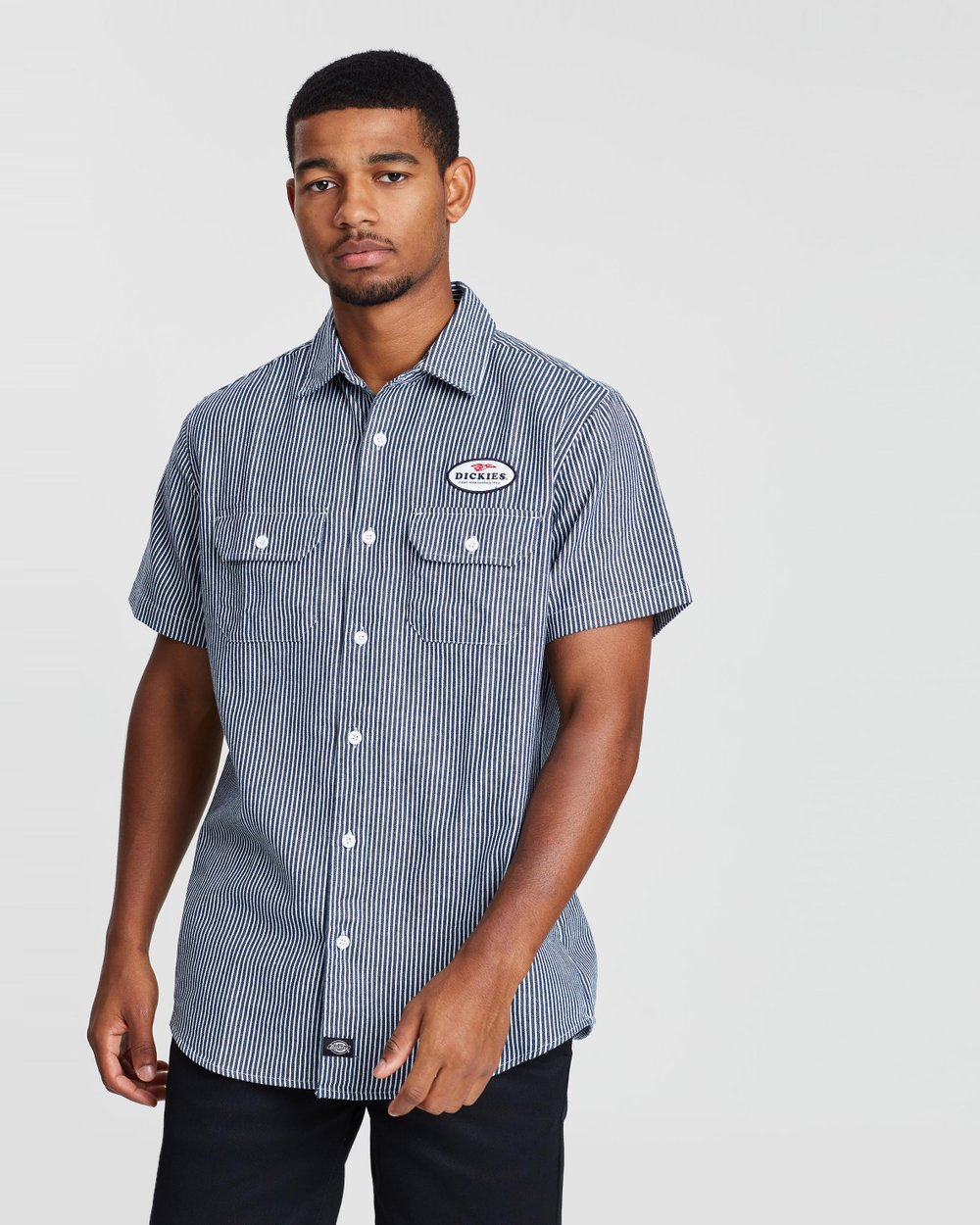 9f35528709 Anaheim Shirt by Dickies Online