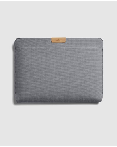 Bellroy - Laptop Sleeve 15