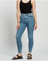 Outland Denim - Harriet Jeans