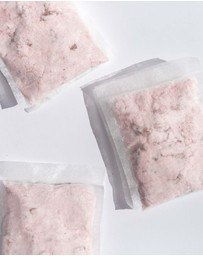 Salt by Hendrix - Tea Time Baby - Cocomojito