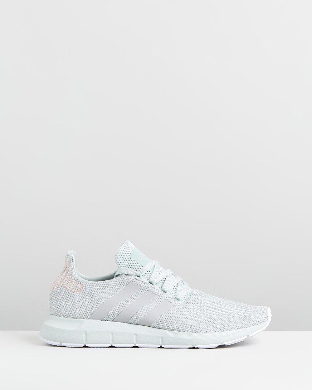 new concept 9d515 35804 Swift Run - Women's by adidas Originals Online | THE ICONIC | Australia