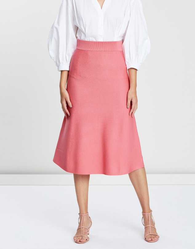 House of Dagmar - Genevieve Skirt