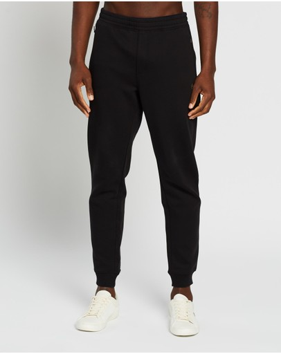 Lacoste - Milano Trackpants