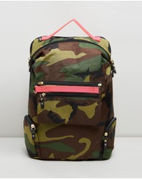 ANDI New York - The ANDI Backpack