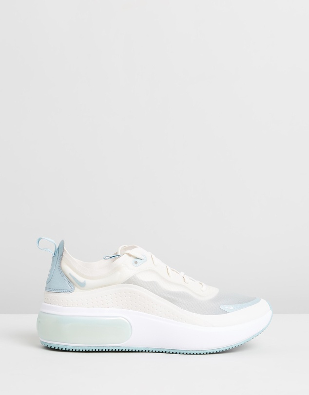 Nike - Air Max Dia - Women's