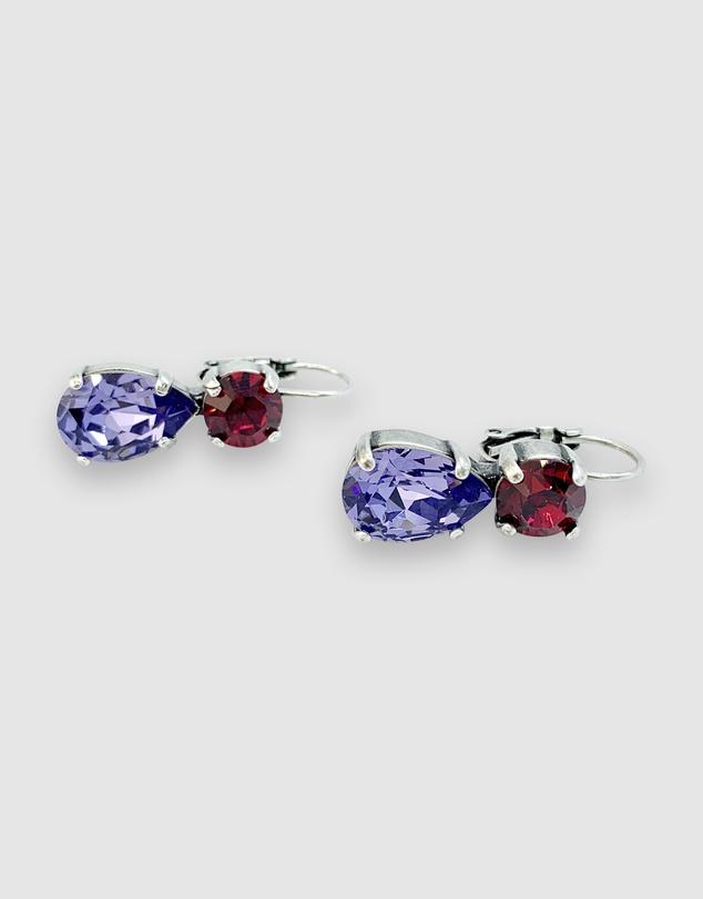 Women Virginia Earrings