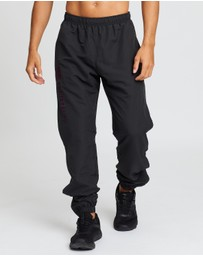 Canterbury - Tapered Cuff Stadium Pants