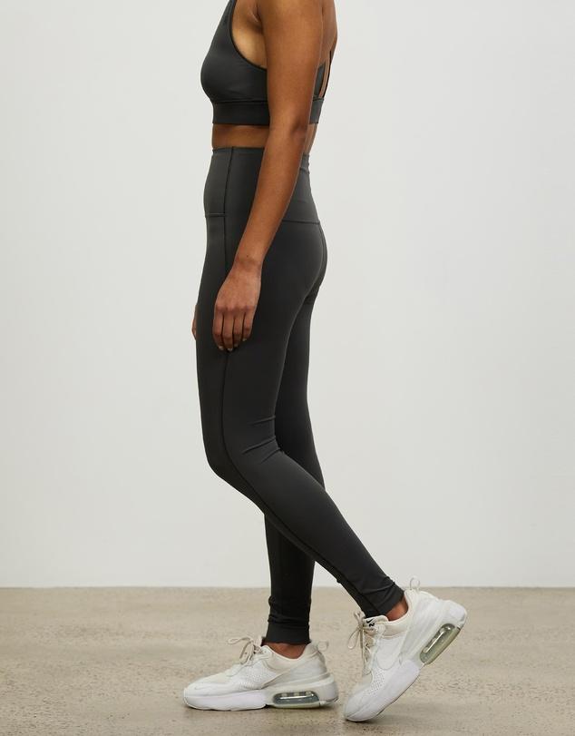 Women Mara Leggings
