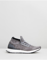 adidas Performance - ultraBOOST All Terrain - Men's