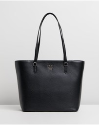 DKNY - Whitney Large Tote
