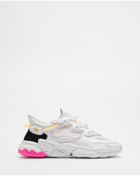 adidas Originals - Ozweego Lite - Women's
