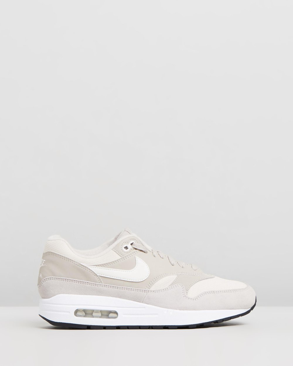 1501b3acf4 Air Max 1 - Women's by Nike Online   THE ICONIC   Australia