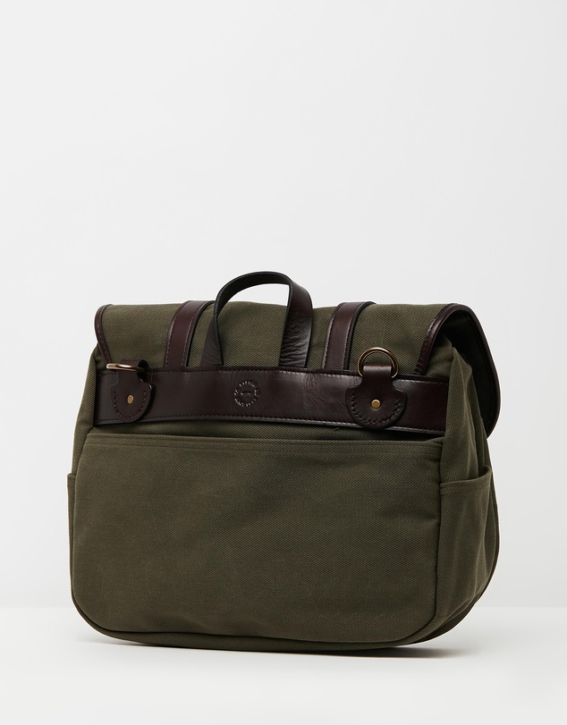 Filson - Medium Field Bag