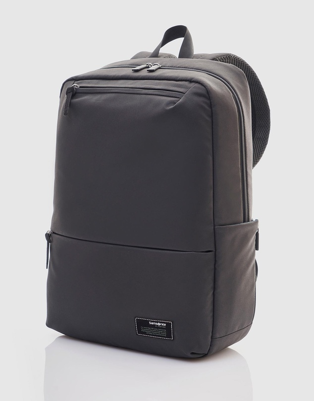 Samsonite Business - Varsity Laptop Backpack I