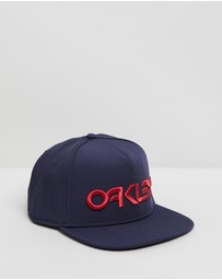Oakley - Typhoon Cap