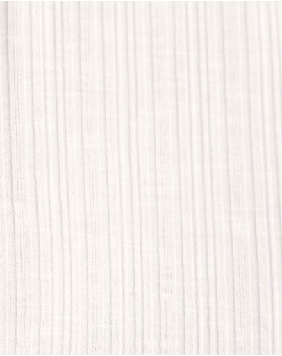 Sportscraft Willow Texture Tee White