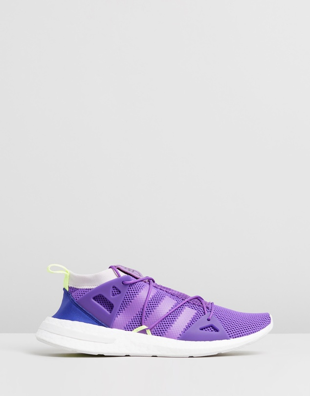 adidas Originals - Arkyn Knit Shoes - Women's