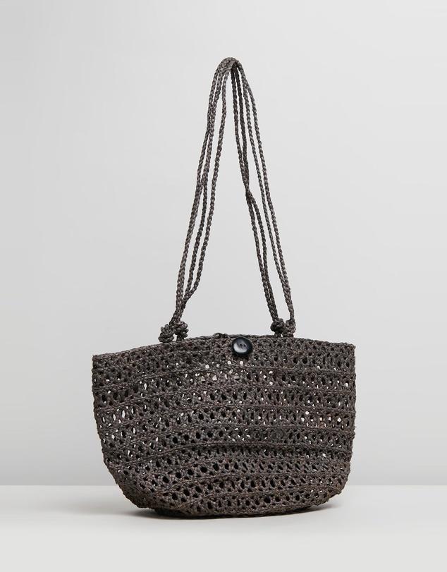 Women Jose Bag Small