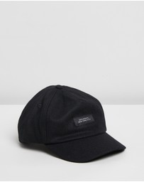 Saturdays NYC - Stanley Snap Hat