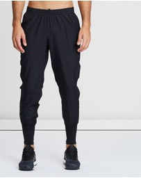 adidas Performance - Adapt Pants - Men's