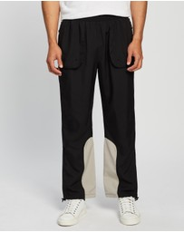 Soulland - Frey Pants